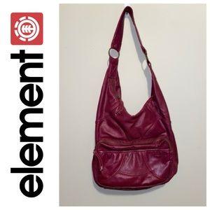 ELEMENT Boho Bag